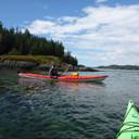 Tofino Kayaking Tour 2016-09-03_13_10
