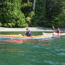 Tofino Kayaking Tour 2016-09-08_P1080024