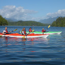 Tofino Kayaking Tour 2016-09-08_P1080045