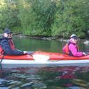 Tofino Kayaking Tour 2016-09-10_P1080161