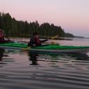 Tofino Kayaking Tour 2016-09-10_P1080175