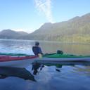Tofino Kayaking Tour 2016-09-10_P1080147