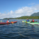 Tofino Kayaking Tour 2016-09-02_12_6