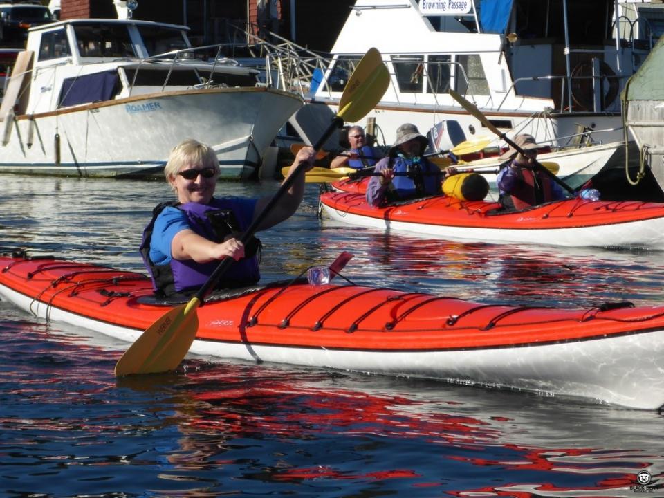 Tofino Kayaking Tour 2016-09-12_P1080201