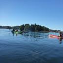 Tofino Kayaking Tour 2016-09-13_P1080257