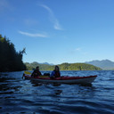 Tofino Kayaking Tour 2016-09-14_P1080271