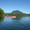 Tofino Kayaking Tour 2016-09-12_P1080215