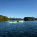 Tofino Kayaking Tour 2016-09-13_P1080263