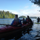 Tofino Kayaking Tour 2016-09-14_P1080265