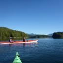 Tofino Kayaking Tour 2016-09-13_P1080261