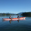 Tofino Kayaking Tour 2016-09-12_P1080213