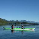 Tofino Kayaking Tour 2016-09-12_P1080221