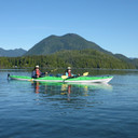 Tofino Kayaking Tour 2016-09-12_P1080219
