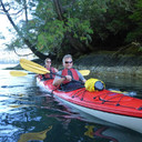 Tofino Kayaking Tour 2016-09-12_P1080247