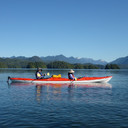 Tofino Kayaking Tour 2016-09-12_P1080225
