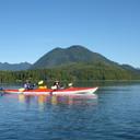 Tofino Kayaking Tour 2016-09-12_P1080223