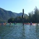 Tofino Kayaking Tour 2016-09-12_P1080227