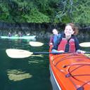 Tofino Kayaking Tour 2016-09-14_P1080268