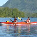 Tofino Kayaking Tour 2016-09-12_P1080243