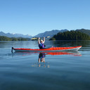 Tofino Kayaking Tour 2016-09-12_P1080207