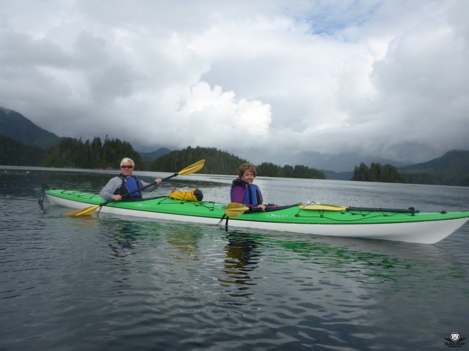 Tofino Kayaking Tour 2016-09-19_13_2