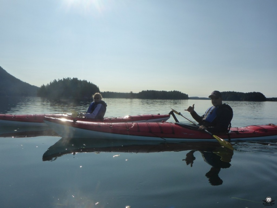 Tofino Kayaking Tour 2016-09-27_004