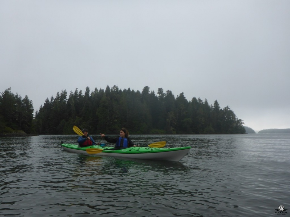Tofino Kayaking Tour 2016-09-18_12