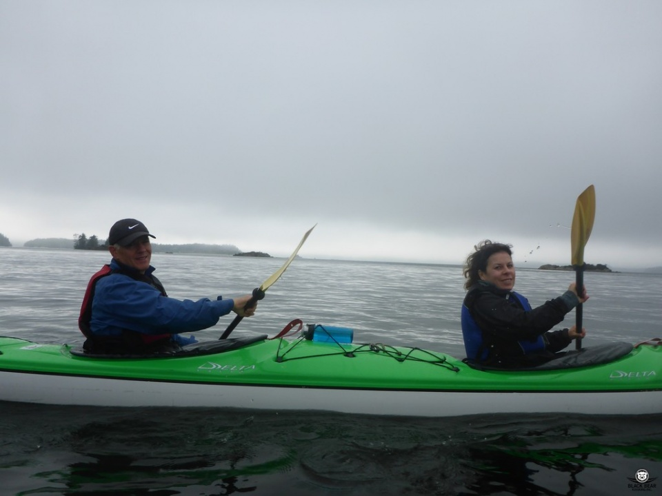 Tofino Kayaking Tour 2016-09-18_12_3