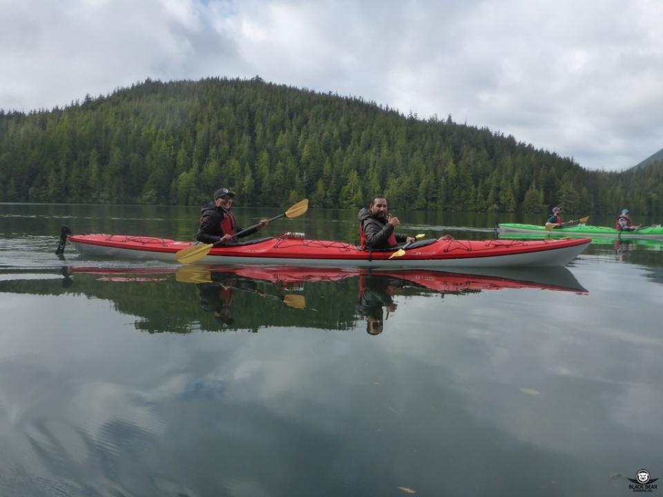 Tofino Kayaking Tour 2016-09-17_13