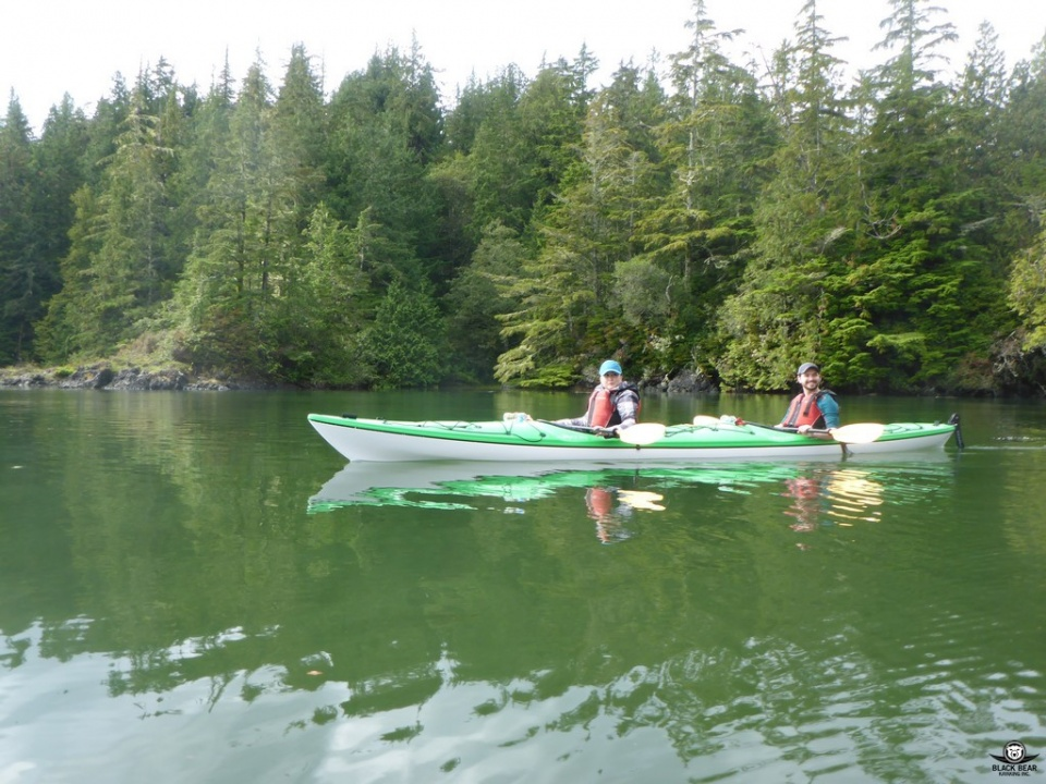 Tofino Kayaking Tour 2016-09-17_13_5