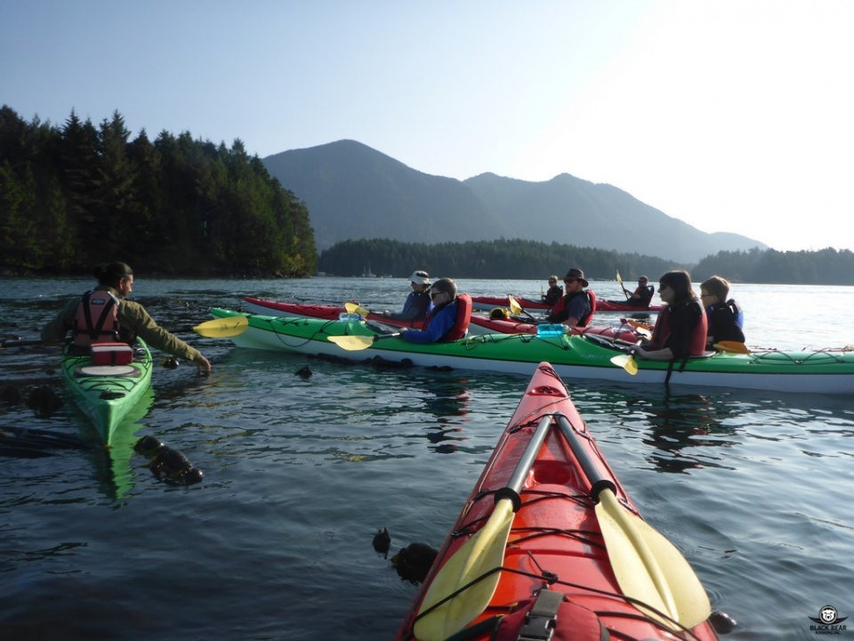 Tofino Kayaking Tour 2016-09-28_008