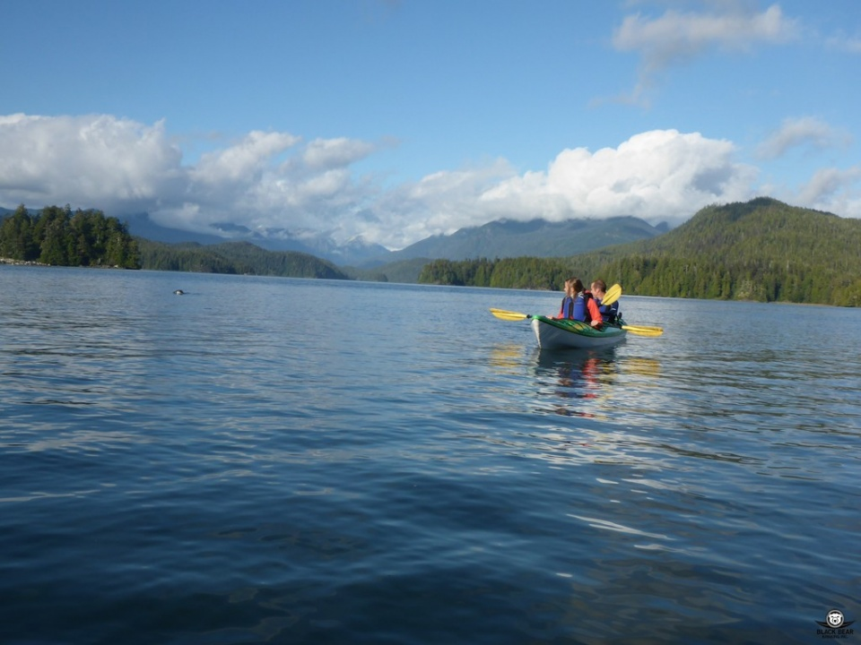 Tofino Kayaking Tour 2016-09-23_010