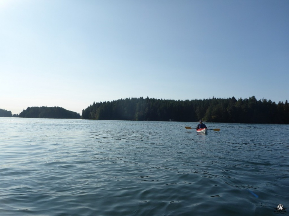 Tofino Kayaking Tour 2016-09-27_002