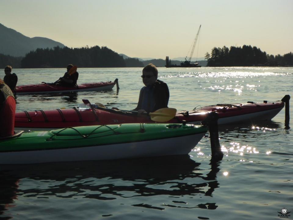 Tofino Kayaking Tour 2016-09-28_005