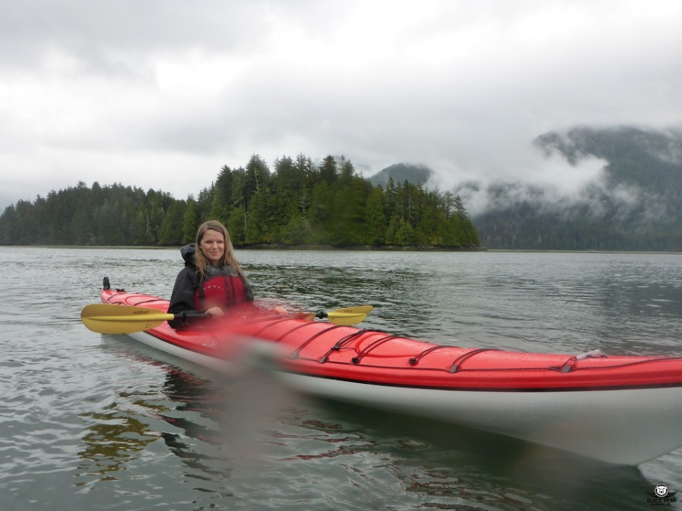 Tofino Kayaking Tour 2016-09-19_10_2