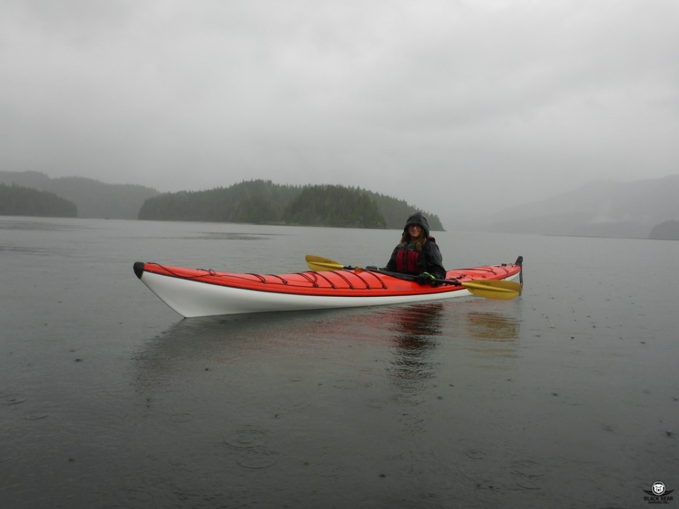 Tofino Kayaking Tour 2016-09-19_09_4
