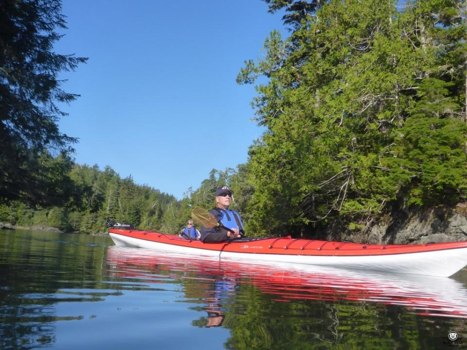 Tofino Kayaking Tour 2016-09-27_009