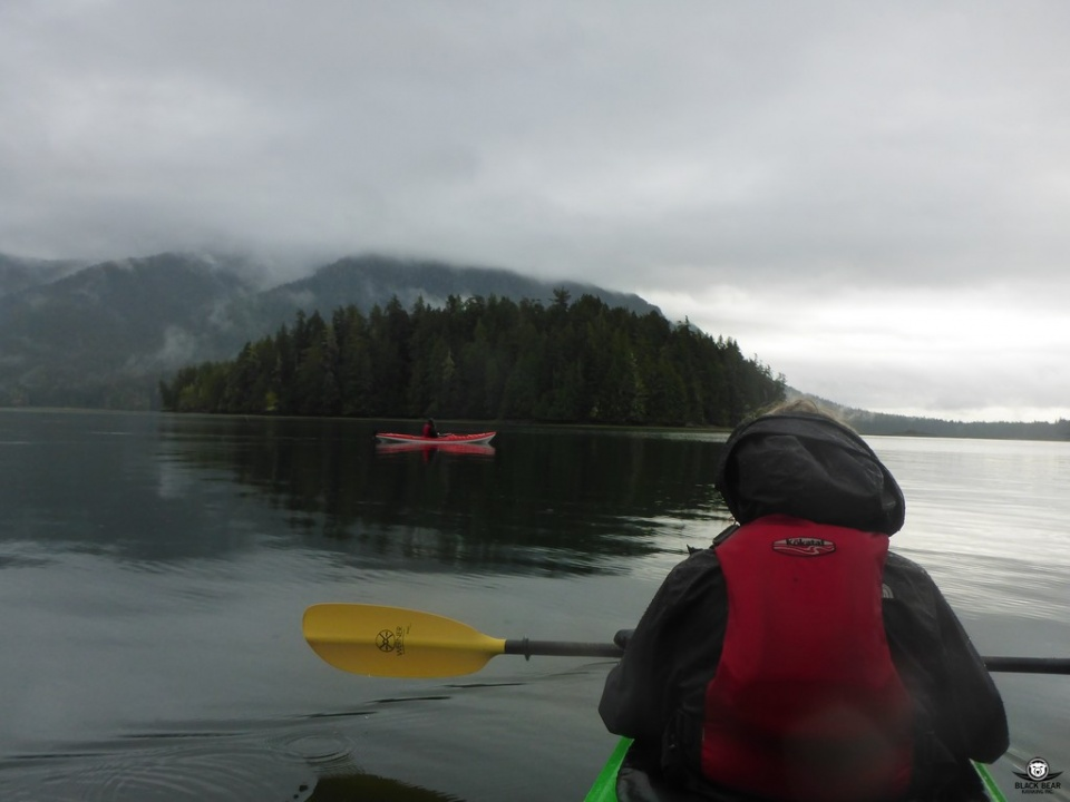 Tofino Kayaking Tour 2016-09-19_09_5