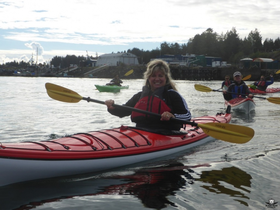Tofino Kayaking Tour 2016-09-20_09_4