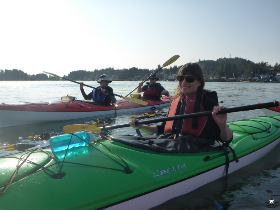 Tofino Kayaking Tour 2016-09-28_011
