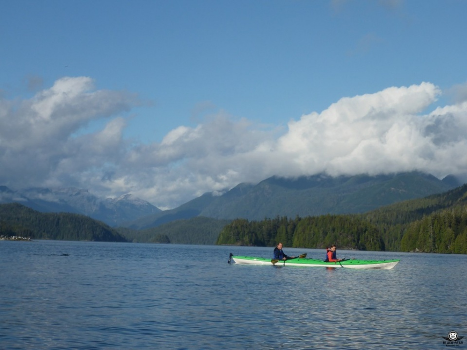 Tofino Kayaking Tour 2016-09-23_006
