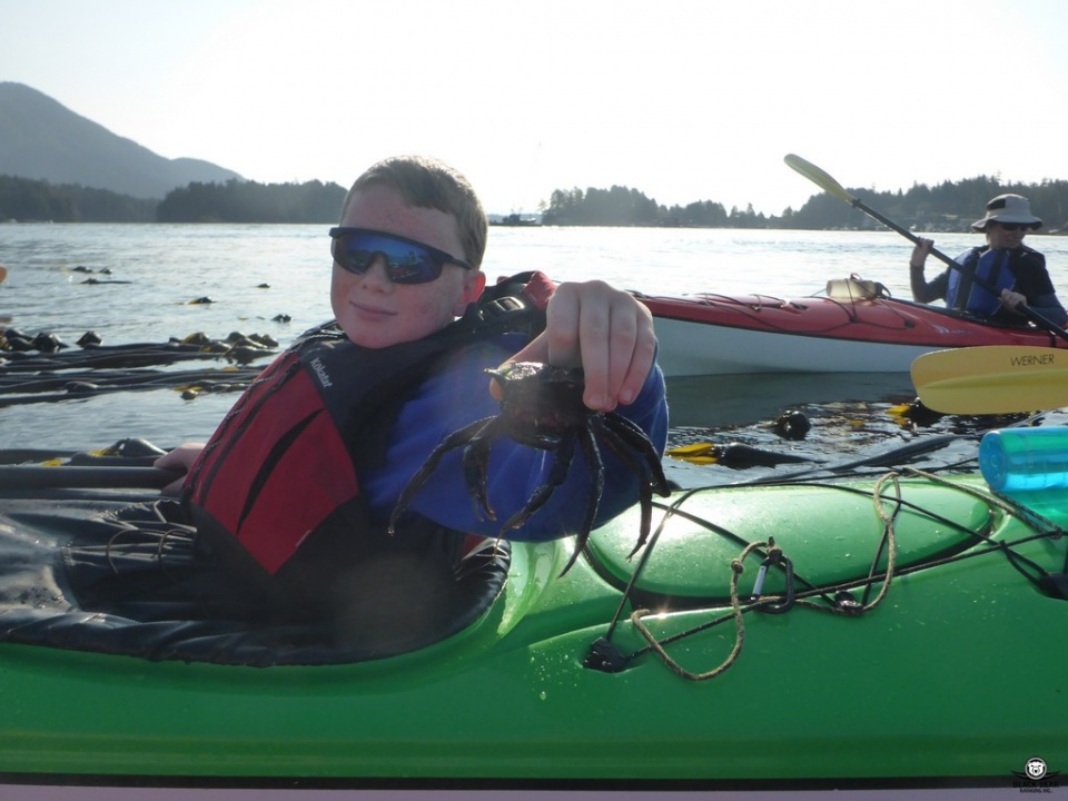 Tofino Kayaking Tour 2016-09-28_010