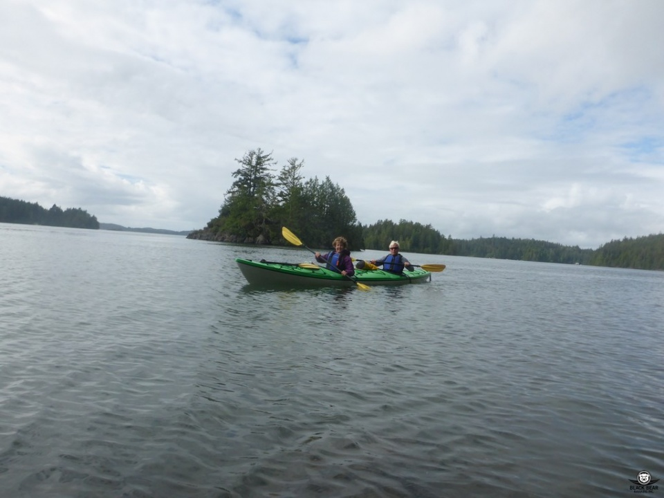 Tofino Kayaking Tour 2016-09-19_13_3