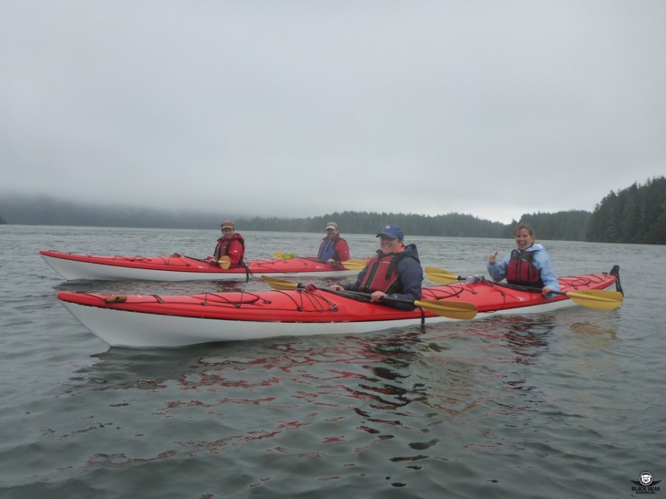 Tofino Kayaking Tour 2016-09-18_12_5