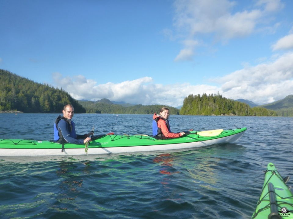 Tofino Kayaking Tour 2016-09-23_005