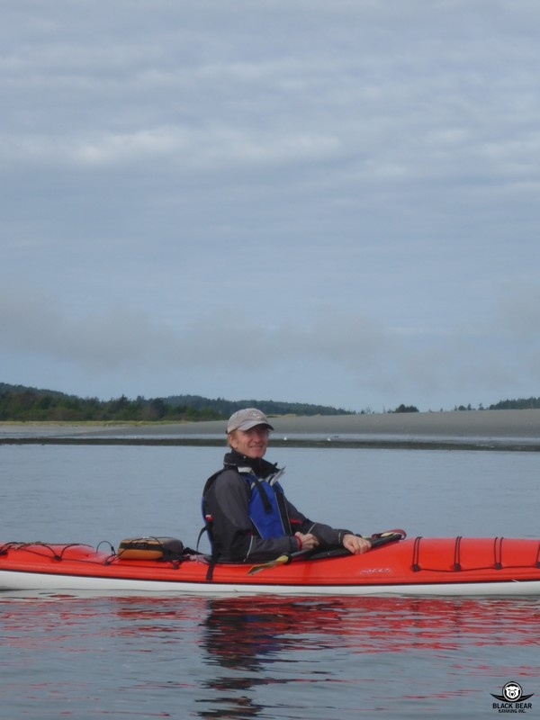 Tofino Kayaking Tour 2016-09-20_09_8