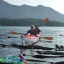 Tofino Kayaking Tour 2016-09-28_012