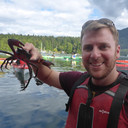 Tofino Kayaking Tour 2016-09-20_13