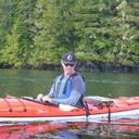 Tofino Kayaking Tour 2016-09-20_13_7
