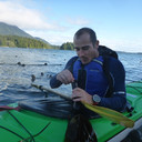 Tofino Kayaking Tour 2016-09-23_002